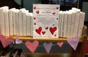 Blind Date with a Book Event