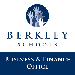 Berkley Schools Business and Finance Office