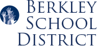 BERKLEY SCHOOL DISTRICT