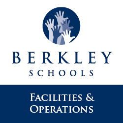 Berkley Schools Facilities and Operations