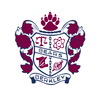 Berkley High Home Page